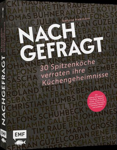 Hiekmann Spitzenkueche